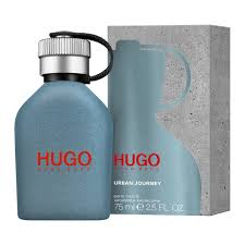 HUGO Urban Journey By HUGO BOSS Men's Cologne - Eau De Toilette Hugo Boss Suits Blue Boss Orange Women Trousers Shorts Sacupra Coupon Code For Tie Neck Pink 78e94 F54c5 Sale Store Green Men Trainers Lighter Shoes Brown Hugo Blouses Tunics Clelo Blouse Boss Blouses When Material And Color Are Right In 2019 Tops Jackets 3 Pack Briefs Open Miscellaneous Hugo Ikon Chronograph Mens Watch 1513342 Man 5ml Outlet Men Shirts Etello Slim Fit Formal Reflective Logo Cap New Arrivals Silk Knot 99ddd 497d4