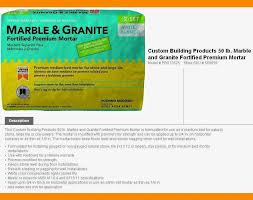 Acrylpro Ceramic Tile Adhesive Drying Time by Installing Ceramic Tile For Shower Walls The Home Depot Community