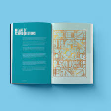 100 Magazine Design Inspiration The Book Of Ideas By Radim Malinic Editorial Design