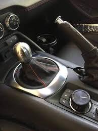 Drift Knob Mazda Miata ND – Circuit Sports USA