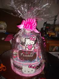 JanJan808Kreate: Hello Kitty Diaper Cake The 25 Best Vintage Diaper Cake Ideas On Pinterest Shabby Chic Yin Yang Fleekyin On Fleek Its A Boyfood For Thought Lil Baby Cakes Bear And Truck Three Tier Diaper Cake Giovannas Cakes Monster Truck Ideas Diy How To Make A Sheiloves Owl Jeep Nterpiece 66 Useful Lowcost Decoration Baked By Mummy 4wheel Boy Little Bit Of This That