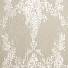 Lace Priscilla Curtains With Attached Valance by How To Hang Criss Cross Priscilla Curtains Best Curtain 2017