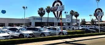 car repair auto service in fresno ca fresno mazda dealer