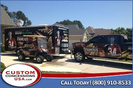 Purchase A Food Truck | Custom Concessions Citroen Hy Online H Vans For Sale And Wanted Would You Buy A Hot Dog From Dr Wiggles Weiner Wagon Httpwww Tampa Area Food Trucks For Bay Jax Home Patio Show On Twitter Join Us In The Courtyard Today From Capital Access Group Helps The Waffle Roost To Expand Truck Piaggio Ape Car Van Calessino Sale A Man Thking Of What To Purchase With His Money At An Ice Cream Gaming Grant Bolster Food Truck Purchase Local News Cversions Sales Cversions By Tukxi 64 Best Tips Small Business Owners Images Pinterest Movement Atlanta Commissary Universal April 2012