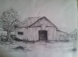 Farm Barn Drawing The Art Of Basic Drawing Love Pinterest Drawing 48 Best Old Car Drawings Images On Car Old Pencil Drawings Of Barns How To Draw An Barn Farm Weather Stone Art About Sketching Page 2 Abandoned Houses Umanbn Pen And Ink Traditional Guild Hidden 384 Jga Draw Print Yellowstone Western Decor Contemporary Architecture Original By Katarzyna Master Sothebys