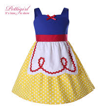 online buy wholesale alice clothing from china alice clothing