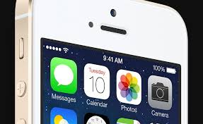 How to Track an iPhone in 3 Minutes or Less