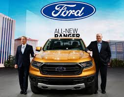 Ford Plans $11 Billion Investment, 40 Electrified Vehicles By 2022 ... 580941 Traxxas 110 Ford F150 Raptor Electric Off Road Rc Short Wkhorse Introduces An Electrick Pickup Truck To Rival Tesla Wired 2007 F550 Bucket Truck Item L5931 Sold August 11 B Carb Cerfication Streamlines Rebate Process For Motivs Toyota And To Go It Alone On Hybrid Trucks After Study Rock Slide Eeering Stepsliders Sliders W Step Battypowered A Big Lift For Sce Workers Environment Allnew 2015 Ripped From Stripped Weight Houston Chronicle Delivers Plenty Of Torque And Low Maintenance A Ranger Electric With Nimh Ev Nickelmetal Hydride