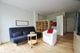 rotterdam apartments furnished apartments for rent in
