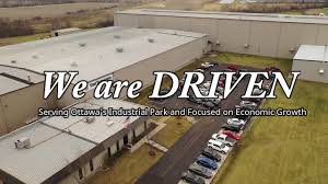 membership paulding county economic development