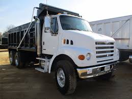 2006 STERLING DUMP TRUCK, VIN/SN:2FZHATDC26AV44232 - T/A, 300 HP CAT ... 2019 New Western Star 4700sf Dump Truck Video Walk Around Gabrielli Sales 10 Locations In The Greater York Area 2000 Sterling Lt8500 Tri Axle Dump Truck For Sale Sold At Auction 2002 Sterling Dump Truck For Sale 3377 Trucks Equipment For Sale Equipmenttradercom Sioux Falls Mitsubishicars Coffee Of Siouxland May 2018 Cars Class 8 Vocational Evolve Over Past 50 Years Winter Haven Florida 2001 L9500 Item Dc5272 Sold Novembe Used 2007 L9513 Triaxle Steel Triaxle Cambrian Centrecambrian