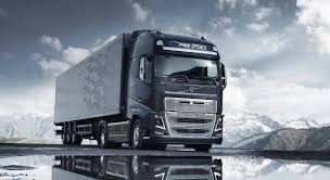 Volvo: Used Volvo Trucks For Sale - Truck Market LLC