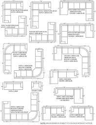 100 twilight sleeper sofa instructions home u0026 garden