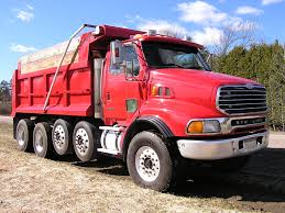 USED 2003 STERLING LT9500 FOR SALE #1693 2001 Sterling M7500 Acterra Single Axle Dump Truck For Sale By 2007 Freightliner M2106 Quad Axle Dump Truck For Sale T2894 Dump Truck Item L1738 Sold Novemb Purchase A As Well Freightliner Trucks For John Deere Excavator Loading Youtube Trucks In Il In Ohio Sale Used On Buyllsearch Florida Isuzu Bed Or Craigslist Plus Gmc C8500 2006 Wwmsohiocom 2009 L7500 G8216 March 20 Sterling Lt9522 1877