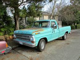 Seattle's Classics: 1968 Ford F-150 Pickup Classic 1960s American Ford Pickup Truck Editorial Stock Image Storage Yard 196370 Nseries Trucks 1963 Econoline For Sale On Bat Auctions Sold Super Camper Specials Are Rare Unusual And Still Cheap 1960 F100 Restoration 7 Steps With Pictures List Of Carbased Pick Ups Utes Evolution The Fseries Autotraderca F1 Street Legens Hot Rods The Sema Show 2016 Youtube Bangshiftcom Minifeature An Unibody With Bad Buyers Guide Drive 1970 To 1979 Sale In Third Generation Wikipedia