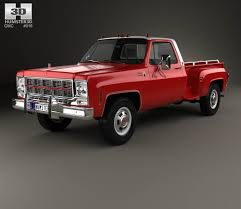 GMC Sierra Grande 454 Pickup 1979 3D Model - Hum3D Gmc Sierra 1500 In Springfield Oh At Buick Revell 124 Pickup W Snow Plow Model Kit 857222 Up Scale 3d 1979 Grande 454 Cgtrader New 2018 Canyon Features Details Truck Model Research The Rockford Files Car And Truck Models Jim Suva Pickups 101 Whats A Name Cartype Mpc Carmodelkitcom Before Luxury Pickups Were Evywhere There Was The 1975 Crate Motor Guide For 1973 To 2013 Gmcchevy Trucks 2019 Denali Reinvents Bed Video Roadshow Plastic Kitgmc Wsnow Old Stuff 2015 First Look Trend