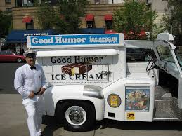 Good Humor Ice Cream Man | Hello Hello, Childhood And Nostalgia The Best Ice Cream In Berlin Food Stories Play Doh Shopkins Truck Fair Surprise Amazoncom Princess Pink Pop Up Tent Listen Black Peopleyou Did Not Descend From An Egyptian King Or Fortnite Where To Search Between A Bench And Hello Kitty Afters Limited Time 11 Best Bucket List Vintage Truck Images On Pinterest Song Turkey The Straw Youtube All 8 Songs From Nicholas Electronics Digital 2 Ice Cream Van Wikiwand Takes Me Back Sumrtime As Kid Always Got Soft Chocolate
