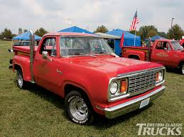 100 78 Dodge Truck Dodge Trucks Related Imagesstart 50 WeiLi Automotive Network