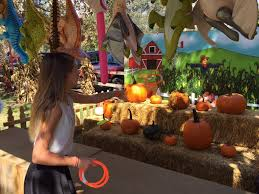 Irvine Regional Park Pumpkin Patch by Creating Spooktacular Memories At The Irvine Park Railroad Pumpkin