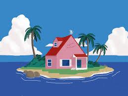 100 Kames House KAME HOUSE By Sean Ellis On Dribbble