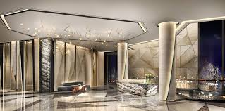 Modern Entrance Lobby Design - Google 搜尋 | Barcelona Foyer And ... Best 25 Elevator Lobby Design Ideas On Pinterest Architecture Project 535 Wea Studio St Architects How Do I Design Andrei Pastushuk Pulse Linkedin Most Stylish Hotels In New York Photos Architectural Digest Hotel Lobby 6393 Luxury House Designers Alaide Home Building Designs 17 Impressive Interior Ideas For Futurist Ceiling In With Fan Wall Decoration 16 To Have A Thai Style Colorful And Exuberant Look So Lighting 3d Renderings Hospital D Resourcedir