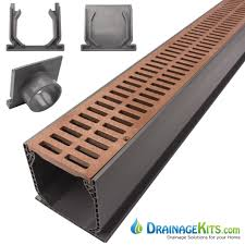 Patio/Landscape Drainage Kits – DrainageKits.com How To Enhance Your Yard Through Stone Steps And Pathways Landscape Ideas Drainage Design With White Wooden Fence Driveway Solutions Kg Management French Drains Savannah Pooler Richmond Hill Georgia Dry Creek With Boulder Steppers Side Drainage Solution Maffei Landscape Design Llc Anatomy Of A Weekend Project Virginia Beach Lawn Eugene Oregon Backyards Outstanding Backyard Images Retaing Walls Advanced Residential Grading Northern Your Cost Home Outdoor Decoration