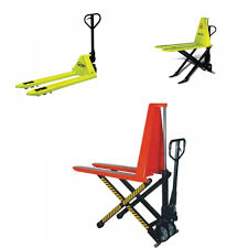 Hand Pallet Truck Quick Lift Hand Pallet Trucks The Pallettruck Shop Vestil Aliftrhp Fixed Straddle Winch Truck 35 Length China High Hydraulic 25 Tons Actionorcomimashoplgestardhand Car Creativity Tire Lift Truck 50001819 Transprent Png Free Hand Pallet Jack Jigger Jack Pu Dh Hot Selling Pump Ac 3 Ton 10 Tonnes Cat Pdf Catalogue Atlas Quicklift 5500lb Capacity Model