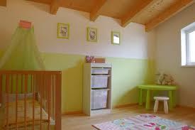 Schlafzimmer In Dachschrã Kinderzimmer Unser Zuhause Anischda 33886 Zimmerschau