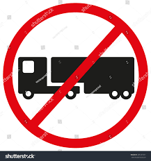 No Trucks Allowed Sign Symbol Stock Vector (Royalty Free) 295137971 ... This Sign Says Both Dead End And No Thru Trucks Mildlyteresting Fork Lift Sign First Safety Signs Vintage No Trucks Main Clipart Road Signs No Heavy Trucks Day Ross Tagg Design Allowed In Neighborhood Rules Regulations Photo For Allowed Meashots Entry For Heavy Vehicles Prohibitory By Salagraphics Belgian Regulatory Road Stock Illustration Getty Images