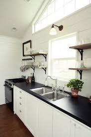 lights led kitchen lighting ideas contemporary sink