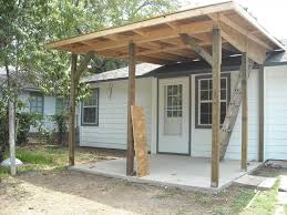 Patio Cover Ideas HOUSE EXTERIOR AND INTERIOR Cheap DIY