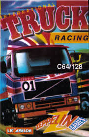 International Truck Racing (1992) Amiga Box Cover Art - MobyGames Truck Drive 3d Racing Download Mobile Racing Game Autocross Mmx Games For Android 2018 Free Download Hill Climb Review A Bit Steep Gamezebo Offroad Lcq Crash Reel Renault Game Pc Youtube Hard Simulator Racer On Steam Buy Circuit Fever Best 2017 For Unity In Driving Highway Roads And Tracks In