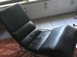 swecco liege wohnzimmer ebay kleinanzeigen