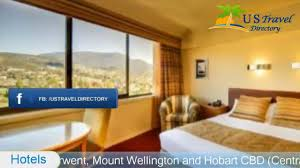 Wrest Point - Hobart Hotels, Australia - YouTube Mandarin Duck Hobart Fork And Foot The Great Outdoors A Week In Tasmania Footprints Around Globe Former Savings Bank Of Murray Street Flickr Black White Chevrons Dots Awning School On Convict Trail March 2015 Canvas Awnings Phoenix Az Aaa Sun Control Drop Arm Best Price On Mantra One Sandy Bay Road Apartments In Reviews 37 Best Patio Awning Images Pinterest Awnings Patios Condo Hotel Hampden At Battery Point Australia Bookingcom Lauren Cooper Blog Mofo Leap Meet James Vaughan Is Fundraising For Royal Marsden Cancer Charity