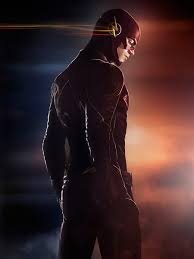Halloween Iii Season Of The Witch Poster by A New The Flash Poster Finds Barry Caught Between Darkness And