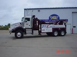 Towing In Dickinson | Tow Service | Tow Truck | North Dakota Salvage Tm Cm Truck Bed Dickinson Equipment Towing In Tow Service North Dakota Salvage Badlands Wash Services One Fencing Job Leads To Significant Expansion For Sm Express Bad Romance Walk Around Youtube Knapheide Hashtag On Twitter 2013 Chevrolet Silverado 1500 Ltz City Nd Heiser Motors Prairie Home Haulage John Transport Used Monroe Gii Steel Flatbed