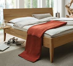 wildeiche betten allnatura für einen besseren schlaf