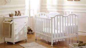 ikea bébé chambre marvelous idee deco chambre de bebe 5 lit pour jumeaux bebe
