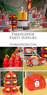 The Cutest Firefighter Birthday Party Supplies For Your Little ... Fire Truck Birthday Banner For Firetruck Party Decorations Etsy 10 Awesome Ideas Tanner Pinterest Food Fireman Centrepiece Perfect Supplies The Journey Of Parenthood Flower Centerpieces Of Fine Whosale Globos 50pcslot 7050cm Car Balloon Fire Engine Fighter Photo Prop 94 X 64 Cm Toddler At In A Box Firefighter Adult Tablcapes Oh My Omiyage