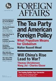 Volume 90 Number 2 March April 2011