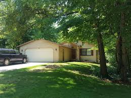 100 Dorr House 4182 Ponderosa Drive MI MLS 16029089 Tim And Gina Todd