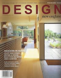 Heidi Pribell • Interior Designer Boston, MA • Press Maine Home Design Magazine Instahomedesignus Architecture Jeff Roberts Imaging Interior Homedesign Back Issues Archives The Mag Seasons Events Rentals In Features Landvest Listing York Jen Derose Talks With Dr Lisa Belisle 163 Best Garden Images On Pinterest Featured Michael K Bell A Family Compound Coastal Made From Scratch New Atlantic Center England Pmiere Kitchen Bath Showroom