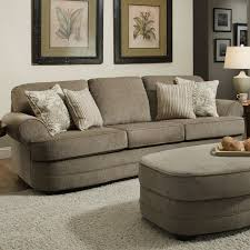 Levon Sofa Charcoal Upholstery by Simmons Beautyrest Sofa Bed Elegant Beautyrest Recharge Simmons