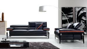 Apartment Design cheap contemporary furniture dallas tx