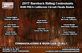 Presenting Your 2017 RAM PRCA California Circuit Finals Rodeo ... Reno Homes With A Barn Or Other Outbuilding For Sale The Rise And Fall Of Forefathers Carson Valley Because You Boots Women Belk Store Locations 426 Best Western Wear Images On Pinterest Cowboy Boots Western The Thrifty Equine New And Used Horse Tack At Rain Dicks Sporting Goods Phandle Wear 112 Cowboys Cowgirls