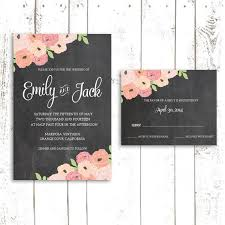 Full Size Of Templatesnavy And Coral Wedding Invitation Kits In Conjunction With Turquoise