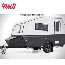 100 Custom Travel Trailers For Sale Utility Rv Small Campers With Service Buy Small