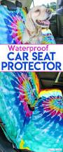 Oxgord Tactical Floor Mats by Best 25 Custom Car Seat Covers Ideas Only On Pinterest Custom