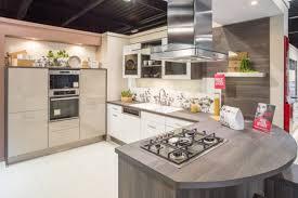 cuisiniste le havre le showroom du magasin cuisine plus le havre gonfreville l orcher