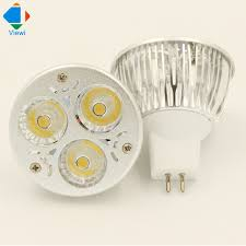 aliexpress buy 5x ac dc 12 24 volt spotlight mr16 3 1w